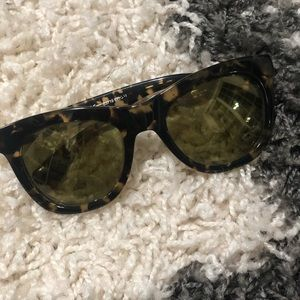 JCrew Sunglasses